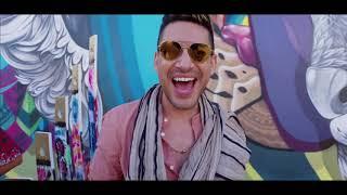 Tsunami Aruba - Art District (Official Music Video)