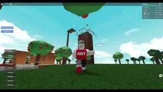 Roblox Treehouse Tycoon de Malte EP 1 (Dansk)