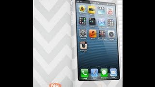 iskin Slims iphone 5 Case UNBOXING AND REVIEW