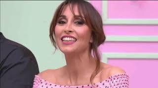 Bake Off Italia (2019) Stagione 7 Episodio 3 (13/09/2019)