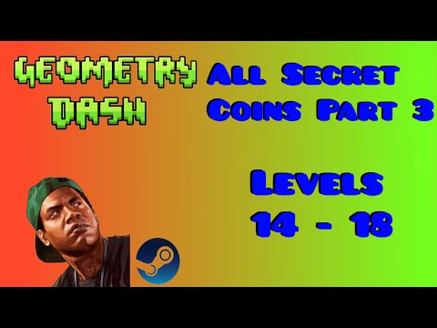 how to get geometry dash for free
