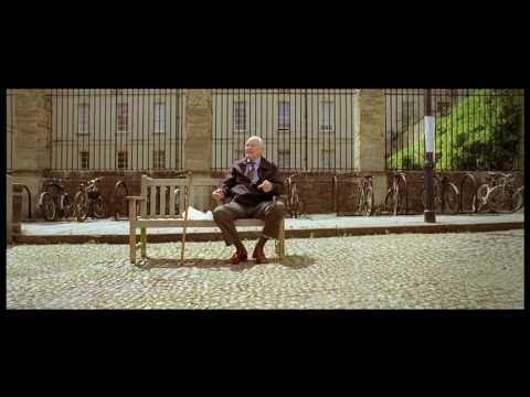 Battle for Britain - Trailer (Now on iTunes: itun.es/i6DG5FR)