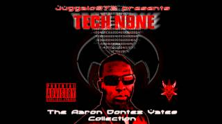 Tech N9ne - Imma Playa (feat. Big Krizz Kaliko)