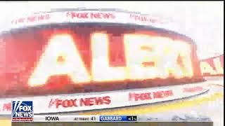 America's Newsroom 2/5/20 | Breaking Fox News February  5, 2020