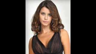 The Most Beautiful Turkish Actresses