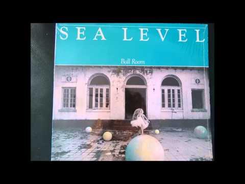 Sea Level - Ball Room (full album)