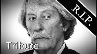Jean Rochefort ● A Simple Tribute