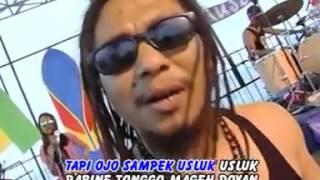 Top Hits -  Demy Usluk Terbaru Music