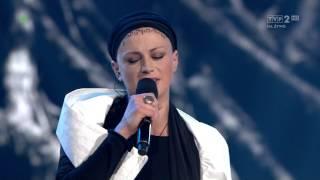 """The Voice of Poland - Aleksandra Nizio i Natalia Sikora – """"Opowieść"""""""