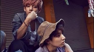 [Taekook/Vkook Analysis 13] Moments in Thailand pt. 5 (Finale)