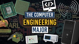 What is Computer Engineering? thumbnail