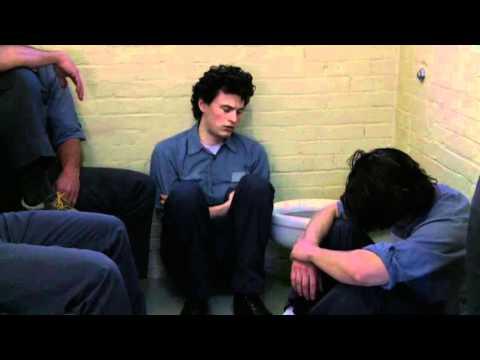 Real Prison Rape
