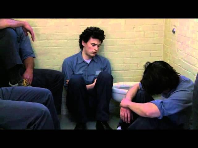 Filme Sex im Gefängnis