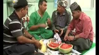 Shawane Ramazan Muaja