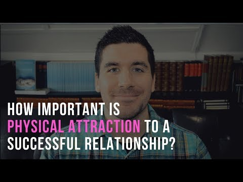 The Art of Christian Dating from YouTube · Duration:  1 hour 19 minutes 51 seconds