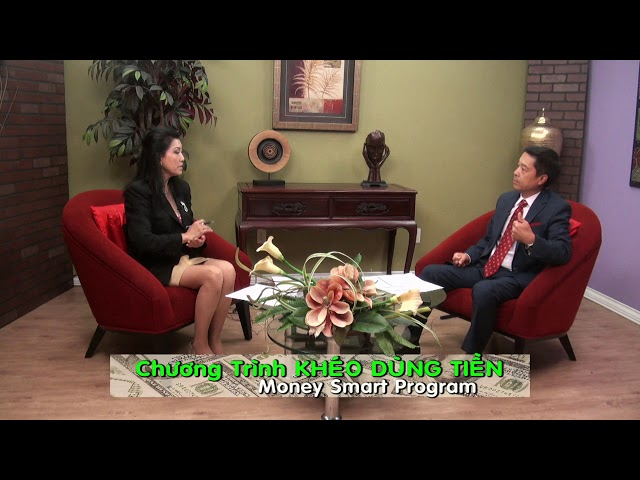 MONEY SMART PROGRAM SHOW # 80 CREDIT FREEZE   PART 1