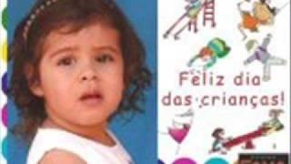 Baixar Música: Menina    (Faby)  Letra  : Fabiane  Oliveira