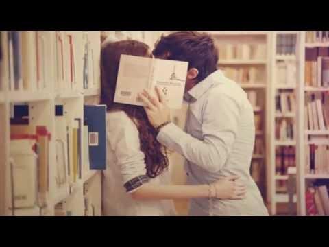 Amor de colegio - DJ Bryanflow & La Lenta Love Rap