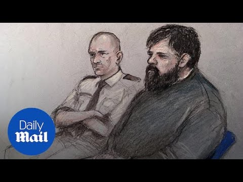 """Carl Beech Fed Police """"extraordinary Tale"""" Of VIP Paedophile Ring"""
