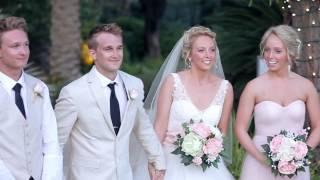 JW Marriott Hotel - Las Vegas Wedding Videographers