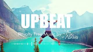 Royalty Free Upbeat Pop Background Music (No Copyright Music)