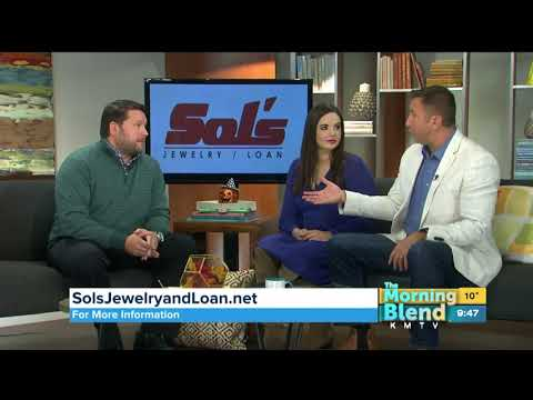 Sol's Jewelry and Loan