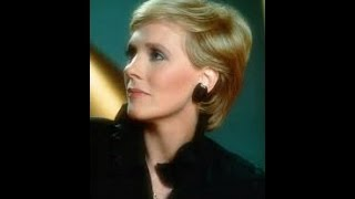 Watch Julie Andrews I Could Have Danced All Night video