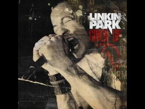 Linkin Park Swat Theme ( Movie )