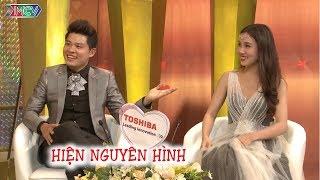 Nhạc sĩ Nguyễn Văn Chung vỡ mộng khi cưới chính học trò của mình, vợ hiện nguyên hình là YÊU QUÁI 😱