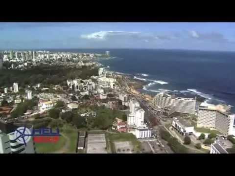 Salvador - Bahia Brazil