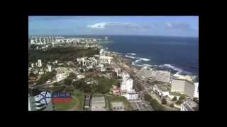 Baixar Salvador - Bahia Brazil