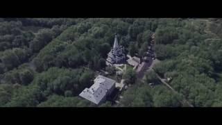 Храм Покрова Пресвятой Богородицы что в Медведково(, 2016-06-24T19:25:35.000Z)