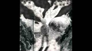 Verbal Delirium - Erased