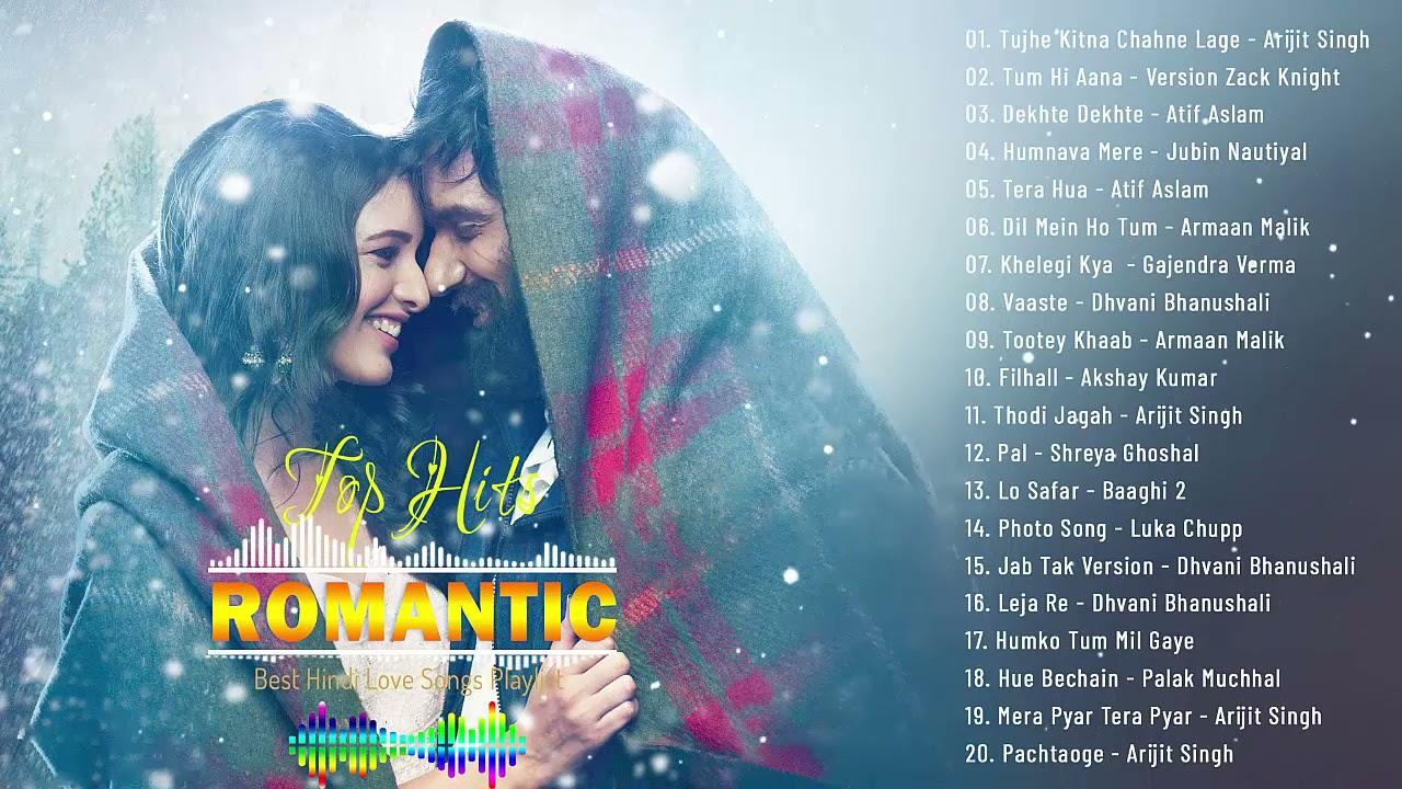 Top Romantic HEART TOUCHING 2021 hit / Latest BESt Song of Arijit Singh, ARMAAN MALIK, Atif aslam