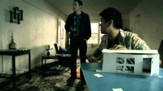 15 Storeys High S01E06 Dead Swan