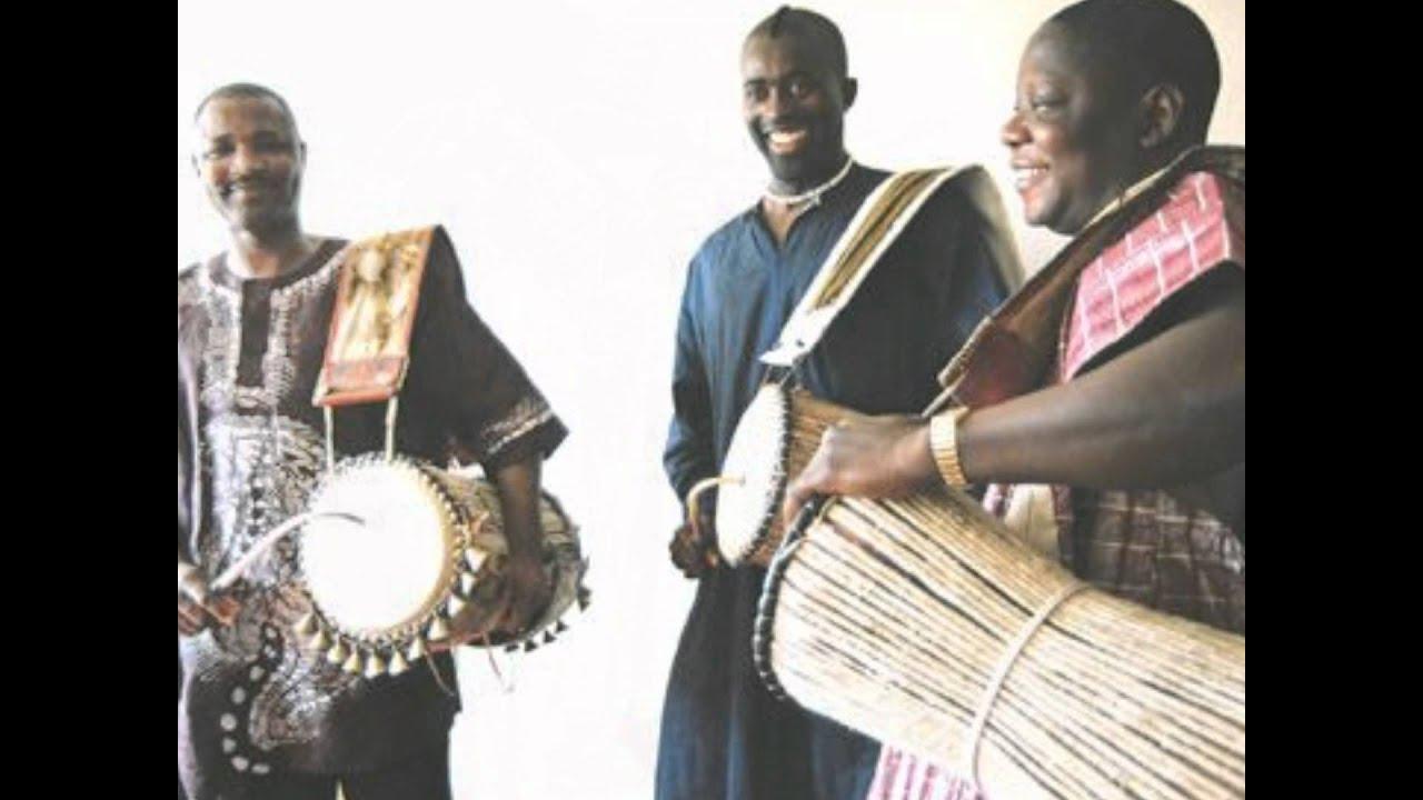 Download Oluwa Ku Ise By Ademola Adegun