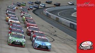 Video NASCAR XFINITY Series- Full Race -Drive Sober 200 download MP3, 3GP, MP4, WEBM, AVI, FLV April 2018