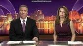 PSL Teacher Sex Harassment CBS12 com - YouTube