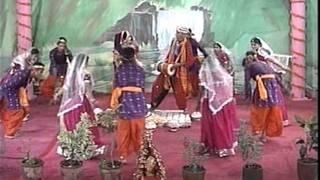 Hey Chotile Chamunda Maa [Full Song] Maa Na Mandiriye- Non Stop Garba