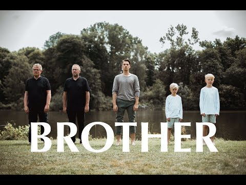 BROTHER - MODERN DANCE VIDEO