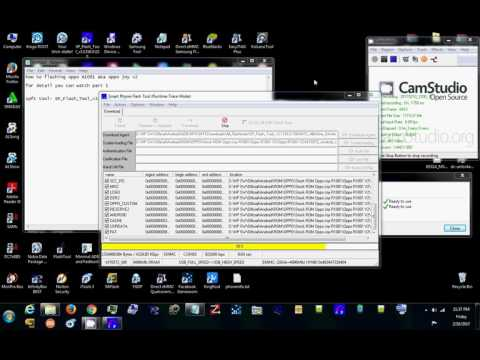 how-to-flashing-oppo-joy-r1001-with-free-tool-part-2