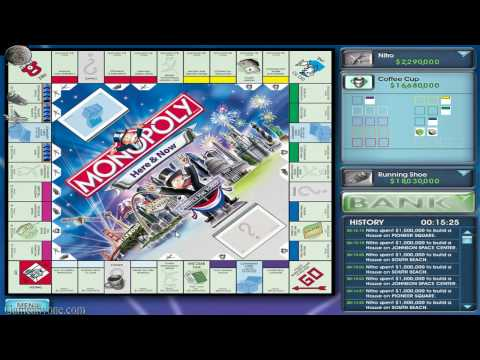monopoly here and now download mac