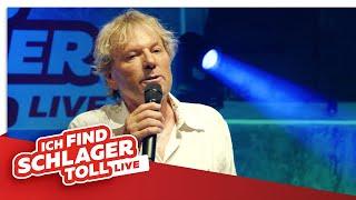Bernhard Brink - C'est la vie (Akustik - Ich find Schlager toll - Live)