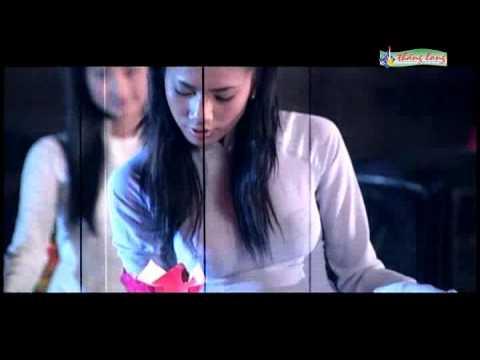 Neu Doi Khong Co Em - Quang Thanh
