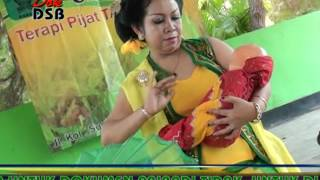 Video TARI BONDAN KENDI TITIK HARIYATI CARAKA download MP3, 3GP, MP4, WEBM, AVI, FLV Juni 2018