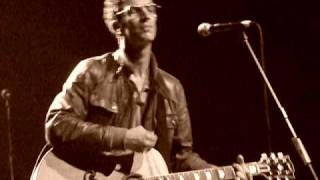 Richard Ashcroft - C'Mon People (We're Making It Now) - Live @ Manchester Academy