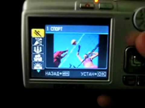 OLYMPUS FE-210 DRIVER WINDOWS XP