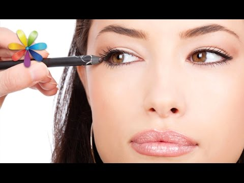 Как уменьшить нос, сузить и укоротить (коррекция лица, носа)