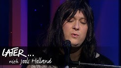 Antony & The Johnsons - Hope There's Someone (Later Archive)