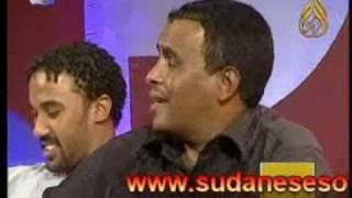 نادر خضر والمجموعة - قلبك نوى - اغاني واغاني 2010